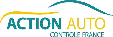 Action auto controle France